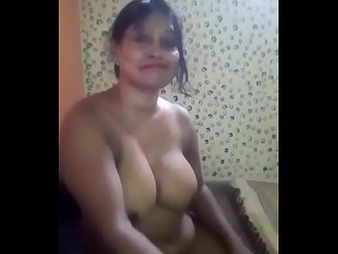 Desi mature whore