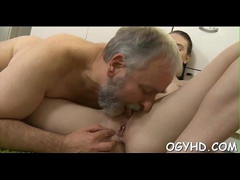 korean porn search