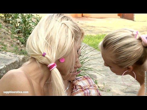 French lesbios closet masturbatian