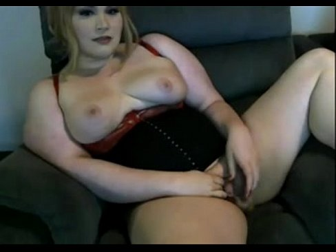 ftv hot pussy