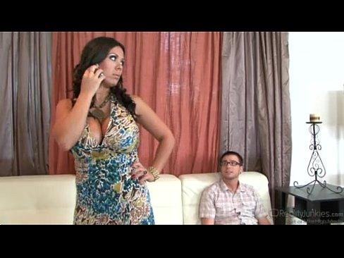 Порно копилка месть мужу