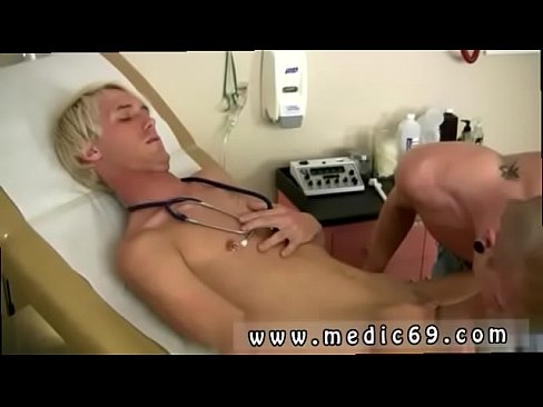 Free multiple orgasm porn