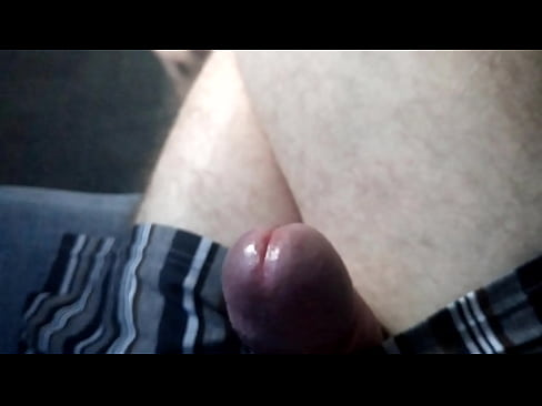 Blow bbc Porn top image FREE