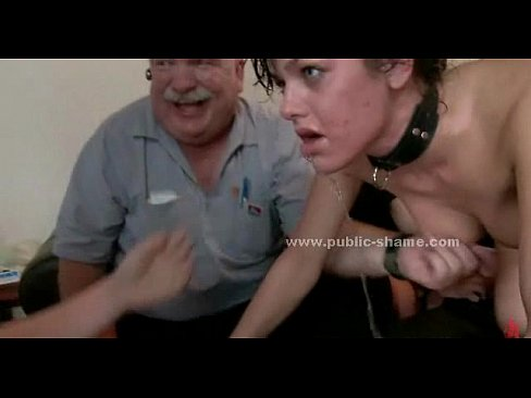 girl has sex
