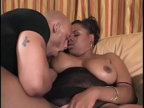 Black Porn Videos Archive 129. Free Black Sex Videos Archive 109 1:08 Před 6 měsíci TnaFlix · Black Porn Videos Archive 140 2:34 Před 6.
