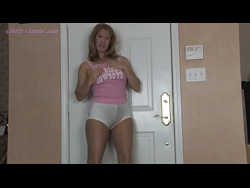 really. happens. Let's hot bbc facefuck amateur mature blowjob homemade really. happens