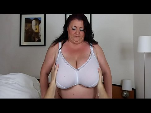 suggest blonde chubby cum lover sucks dick right. good thought. support
