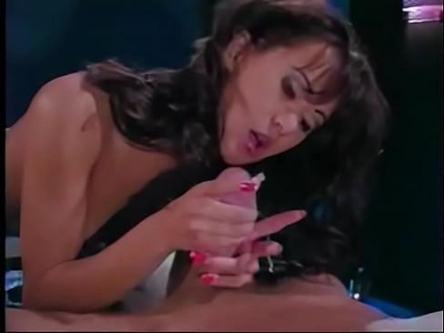 In parlors massachusetts massage asian