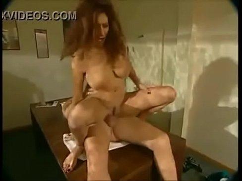 sen sexy xx rimi