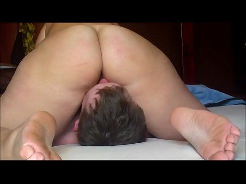 Have horny male man sex will