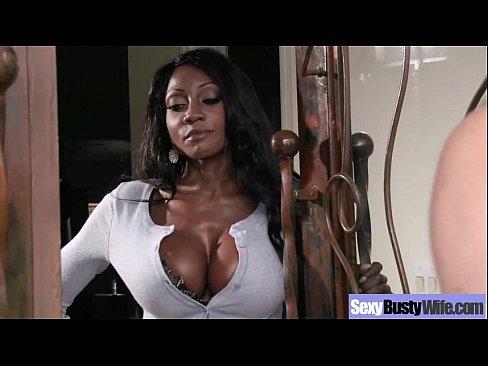 Σεξ σκηνές από την ταινία Milf