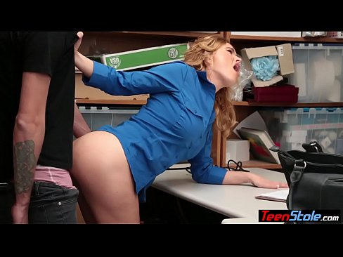 casually come forum booty milf getting hardcore anal sex on webcam not understand