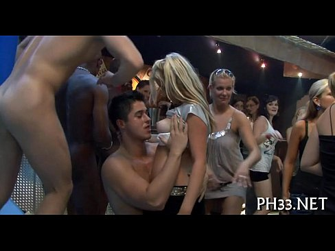 Free pantyhose fetish video clips