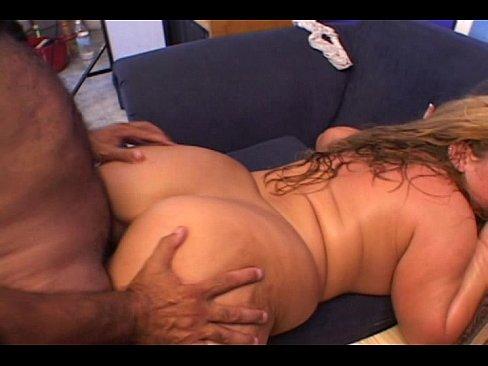 Kelly may sayer photo erotica
