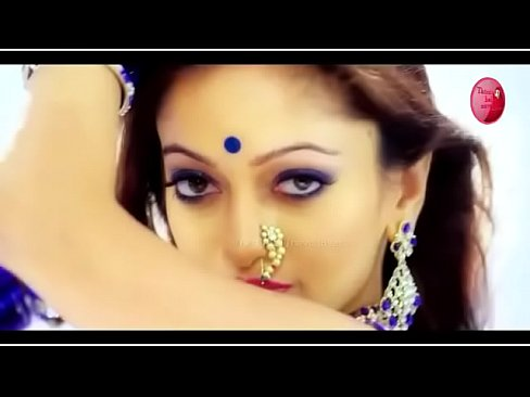 Manasi naik intoxicant expressions hot navel manasi naik intoxicant expressions hot navel compilation which you have never seen before xnxx thecheapjerseys Images