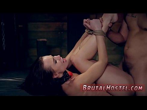 Italian Sex Scene