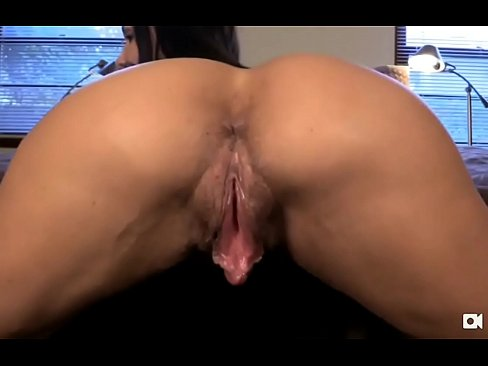 Naked women with big ass and ass hole