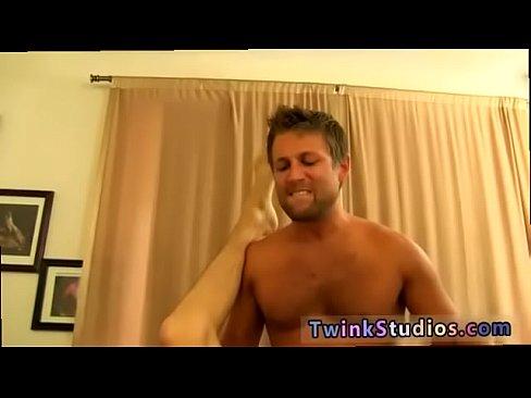 Nude kareena with penis