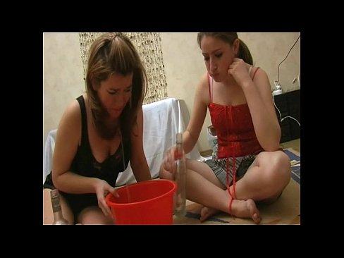 Girls vomiting lesbian galleries 71