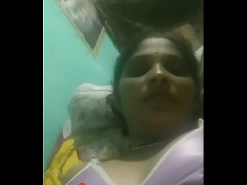 videos aunty pussy
