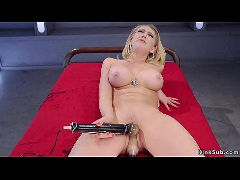 Real homemade sex videos