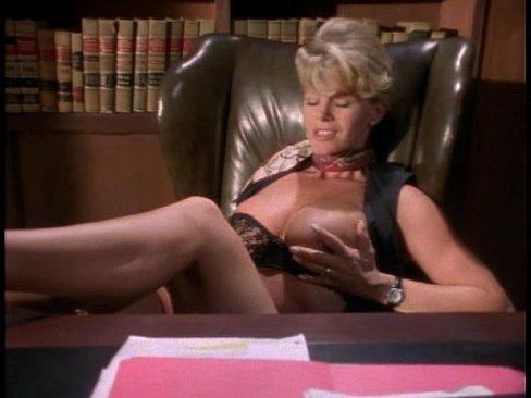 dawson in Kim nightcap nude