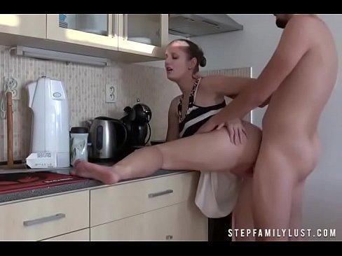 Breast feeding for husband