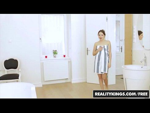 Asian nude mature