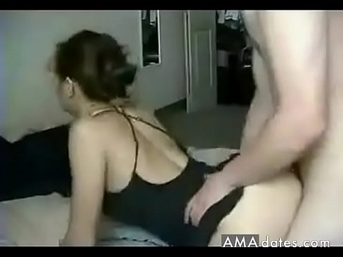with you rough sex milf homemade due time answer, important