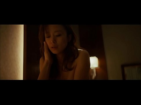 M-A Man And A Woman [2016] Jeon Do Yeon