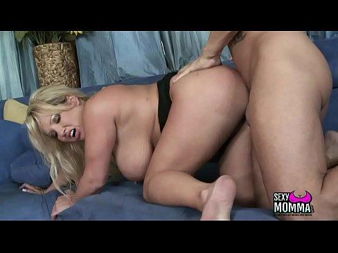 Mommas snatch fuck video