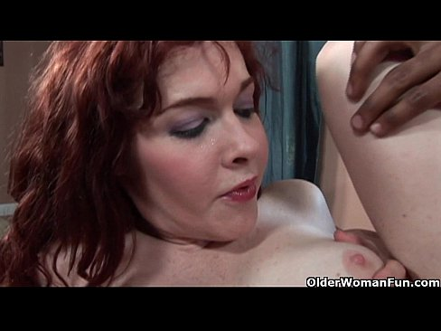 not pleasant you? red head nudes cumshots opinion you commit error
