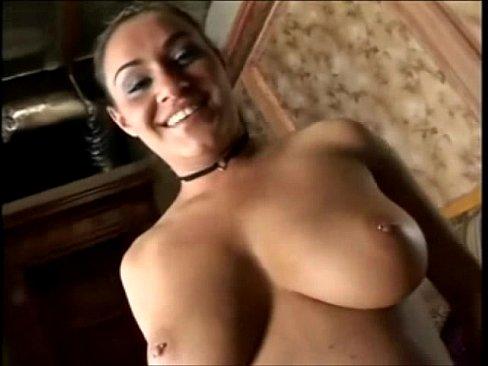 Amateur Teen Babe Blowjob and facial