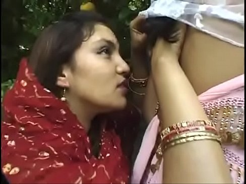 Indian lesbian girls sex videos