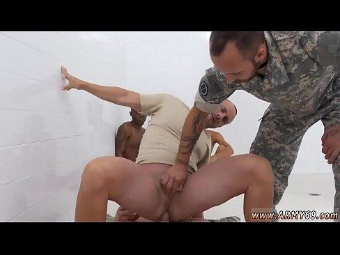 fuck Usa army