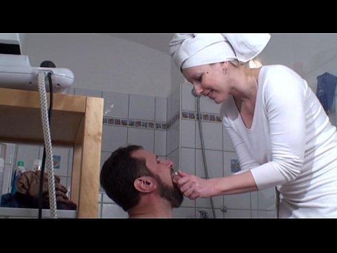 Ladies from Femdom Austria dominate slaves