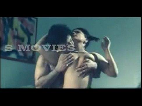 Teacher sex image Deepa