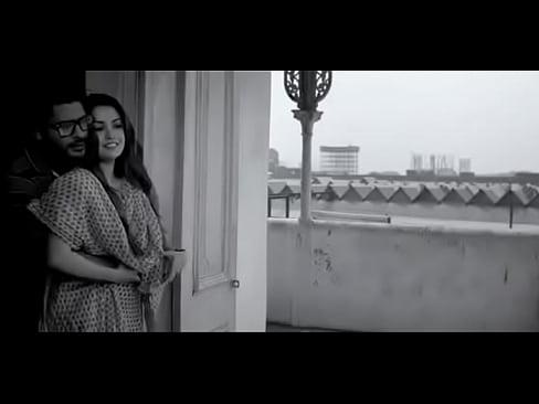 Riya Sen hot sexy Video kostenlos — bild 7