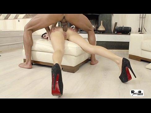 xxx-sexy-russische-muschi-echter-video-porno