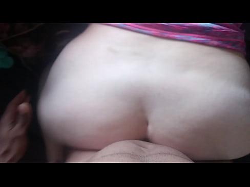 big tits mature milf tumblr