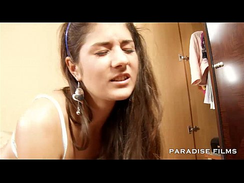 PARADISO FILM ceca Teen Anale