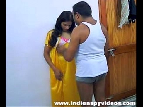 Indian seduction hot scene