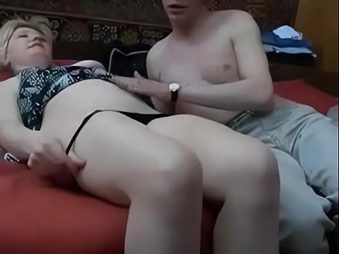 srilankan big boob school girls nude