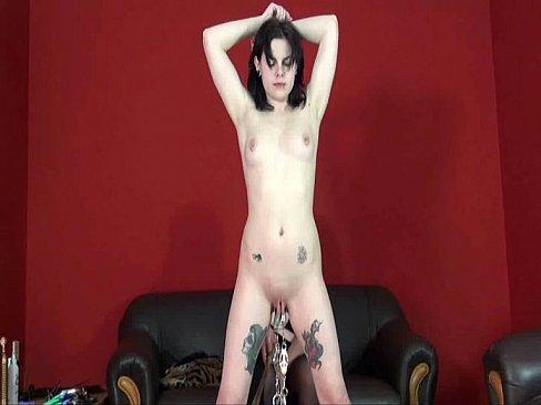 Chubby mature ebony amateurs nude