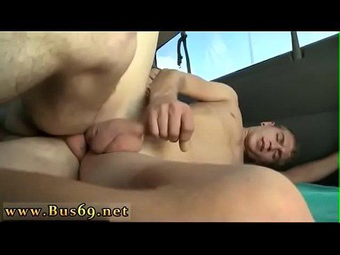 Big gaping pussy hole