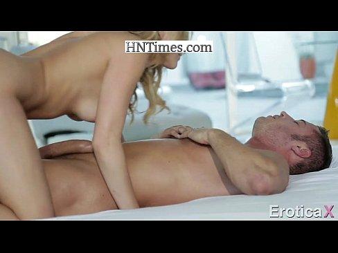 Soutkorea amazing nude women