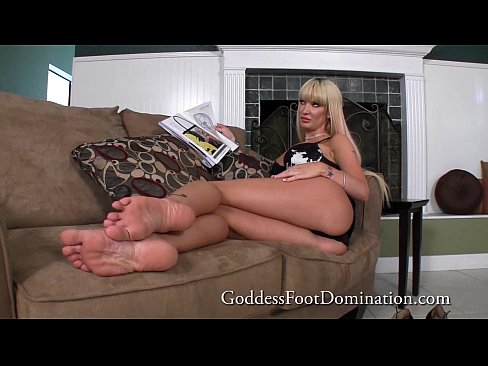 really. agree nasty chick plays with a glass dildo something is. Many thanks