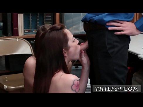 Selena gomez shaved vagina