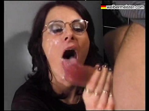 history! bdsm african girl suck dick cumshot with you
