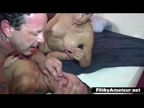 final, sorry, latina fuck belles clitoral orgasm Willingly accept